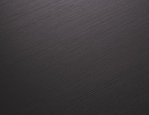 Profi-Surfaces-Deepskin-520x400px