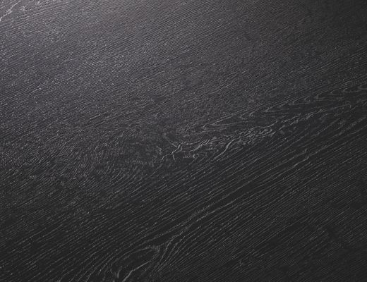 Profi-Surfaces-Natural-Pore-520x400px