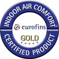 indoor air comfort gold blue_244x244