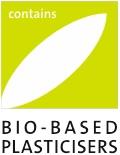 Bio-plastifikator-Bio-bases-plasticisers